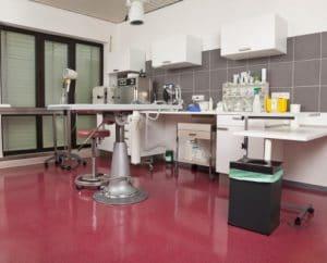 another-test-vet-equipment-1-495x400