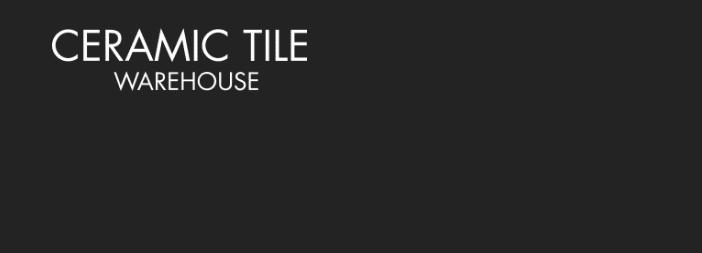 ceramic-tile-warehouse