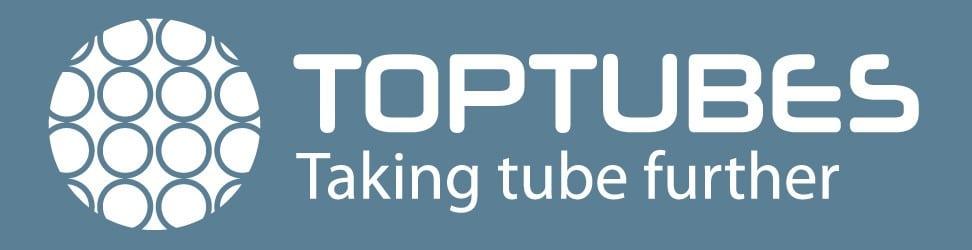toptubes-taking-tubes-further